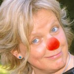 Anne-Marie-Grage-auf-dem-Wochenmarkt-Lilly-teilt-gerne-ihr-Glueck_image_630_420f_wn