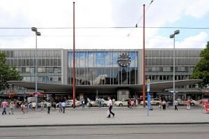Hauptbahnhof_2014-08-02